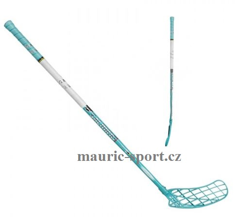 SALMING Aero KickZone TipCurve Youth 82 R