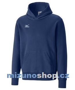 Hooded Sweat 502 K2EC4502M14