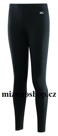 Mizuno Wool Long Tight 73CL07609 dámské vel.M