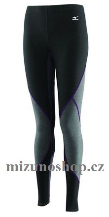 Mizuno Virtual Body Long Tight 73CL06697