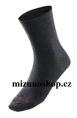Mizuno ponožky BT Under Socks 73UU35409