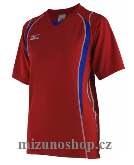 Mizuno Premium Top 59TF15062