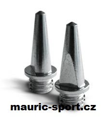 hřeby do treter PYRAMID TRACK SPIKES 12mm