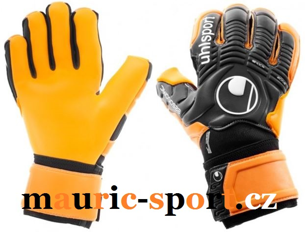 Uhlsport ERGONOMIC ABSOLUTGRIP HN