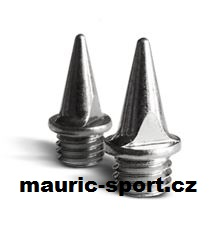 hřeby do treter PYRAMID TRACK SPIKES 9mm