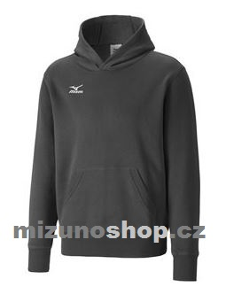 Hooded Sweat 502 K2EC4502M05