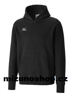 Hooded Sweat 502 K2EC4502M09