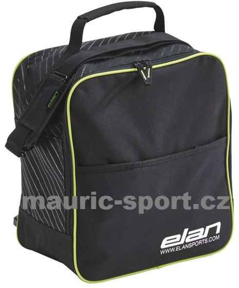 Elan BAG FOR SKI BOOTS