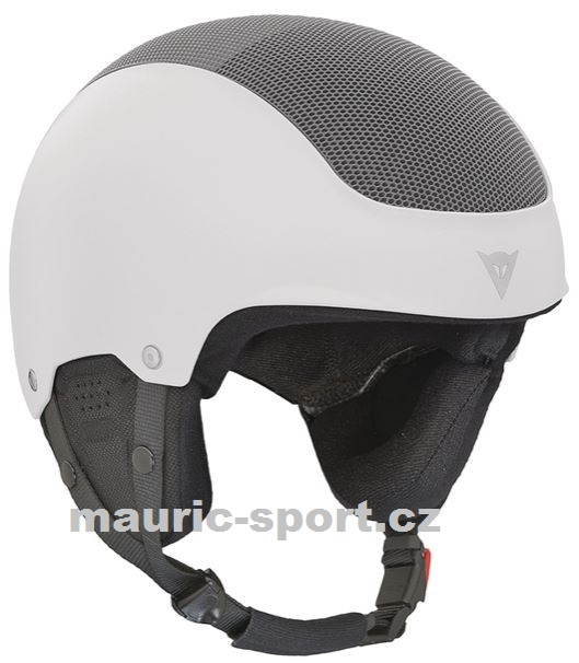 Dainese HELMA AIR SOFT POWDER