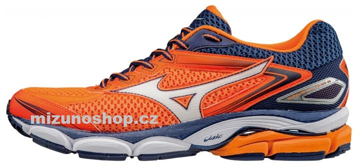 Mizuno J1GC160915 Wave Ultima 8 UK 11,5