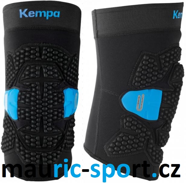 KEMPA-GUARD KNEE PROTECTOR