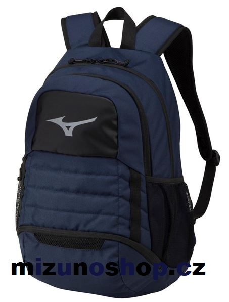 Mizuno 33GD901714 Backpack 28L