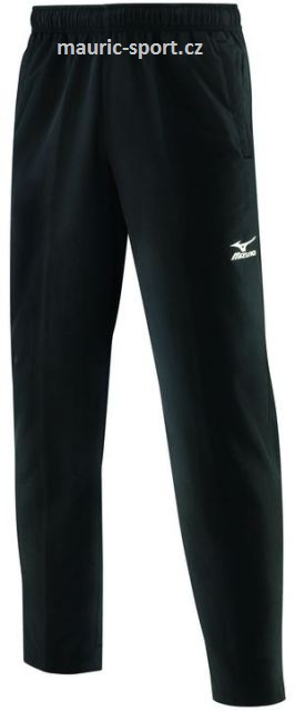 Mizuno Light weight Pant 52WP25109 vel.XL