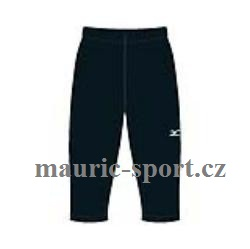 Mizuno elasťáky Basic 3/4 Tight 67RT70609 vel.XL