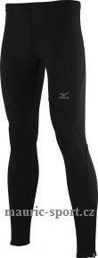 Mizuno BT Layered Tight 67RT15109 vel.XXL