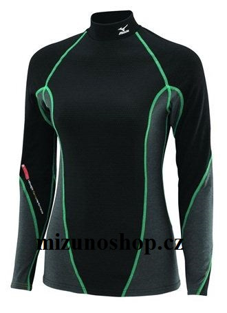 Mizuno Virtual Body High Neck 73CL04292