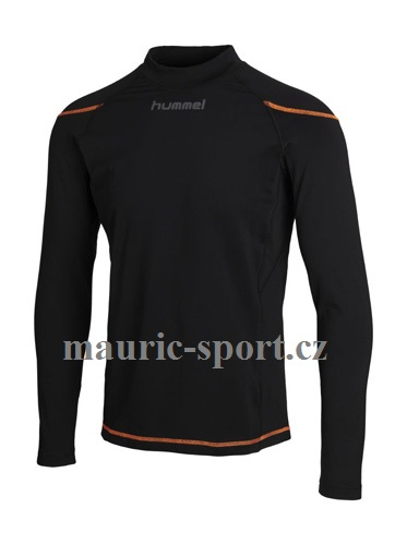 Hummel BASELAYER WINTER 04-273-2832 triko dl.rukáv