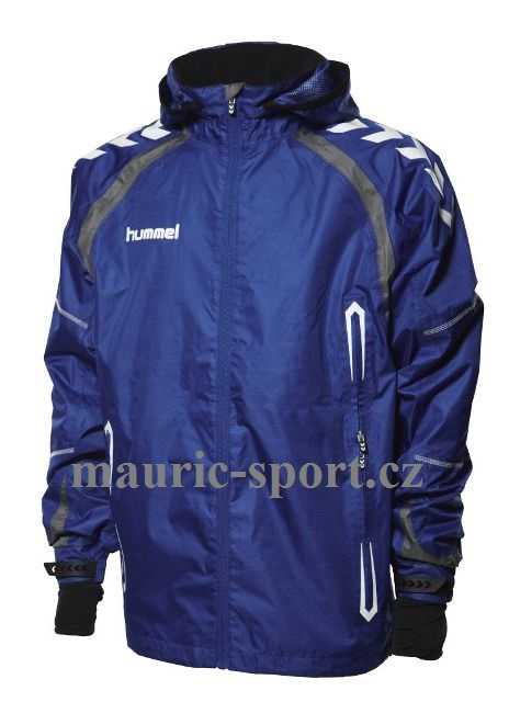 Hummel Bunda TEAM SPIRIT ALL WEATHER 80-060-7045