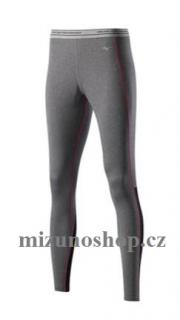Mizuno 73CL37686 Merino wool long tights