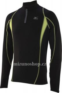 Mizuno Performance Warmer Top 67MF16093