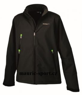 Elan Bunda pánská CORPORATE SOFTSHELL