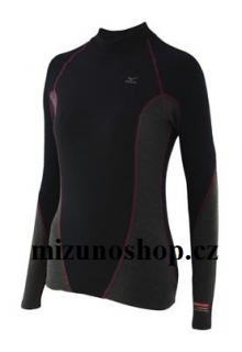 Mizuno Virtual Body High Neck 73CL04297