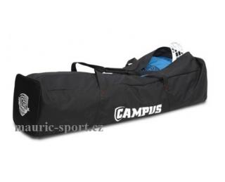 X3M Campus Toolbag - Black