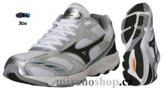Mizuno CRUSADER JUNIOR 08KJ32009