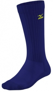 Mizuno Volley Sock Long 67UU71684