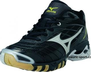 Mizuno indoor Wave Lightning RX 09KV28105