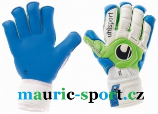 Uhlsport ERGONOMIC 360 AQUASOFT ZDARMA DOPRAVA