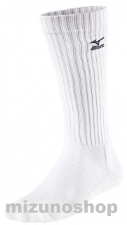 Mizuno 67UU71671 VB Socks Long