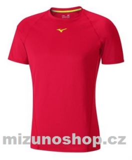 Mizuno J2GA500862 Triko Essential Performance Tee