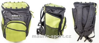 Elan BAG RACE BAGPACK