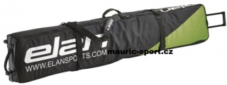 Elan BAG FOR SKIS SKI DEMO BAG ZDARMA DOPRAVA