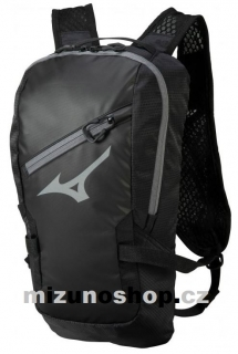 Mizuno 33GD001809 RUNNING BACKPACK 10L