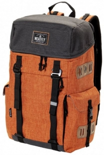 Meatfly Scintilla Backpack D