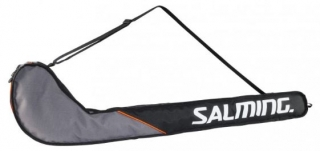 SALMING Tour Stickbag JR