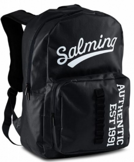 SALMING Authentic Backpack 30L