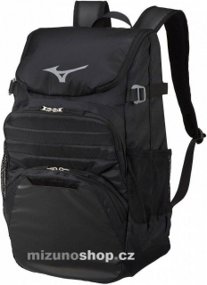 Mizuno Athlete Backpack 33GD900609