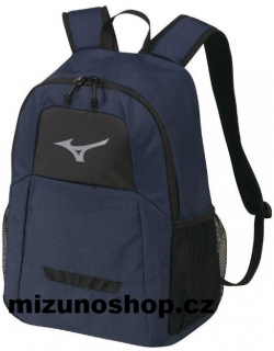 Mizuno 33GD901814 Backpack 18L