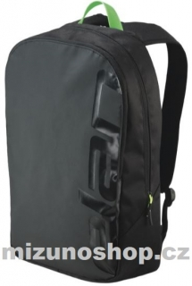 ELAN BAG LIGHT BACKPACK