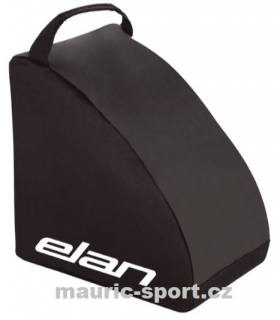 ELAN BAG BOOT BAG