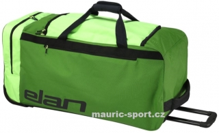 ELAN BAG RACE TRAVEL BAG ZDARMA DOPRAVA
