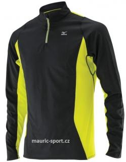 Mizuno Breath Thermo WindTop 67SP27793 ZDARMA DOPRAVA