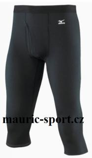 Mizuno Middleweight 3/4 Tight Solid 73CF09709