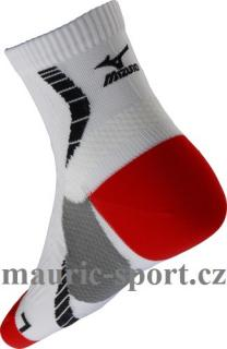 Mizuno BG Arch Support Sock 67UU05061 vel.XL