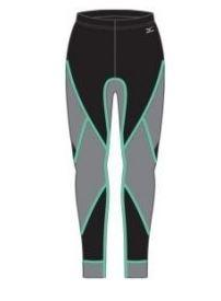 Mizuno Virtual Body Long Tight 73CL06683
