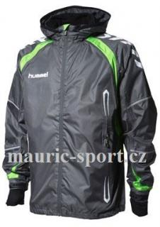 Hummel Bunda TEAM SPIRIT ALL WEATHER 80-060-2600 vel.S