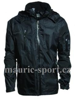 Hummel pánská Bunda CORPORATE 2LAYER 80-120-2001